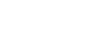 Enigma Escape Room Medellin